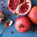 Vücudu yenileyen besinler
