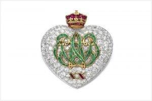 antika mucevherlerin izinde 1