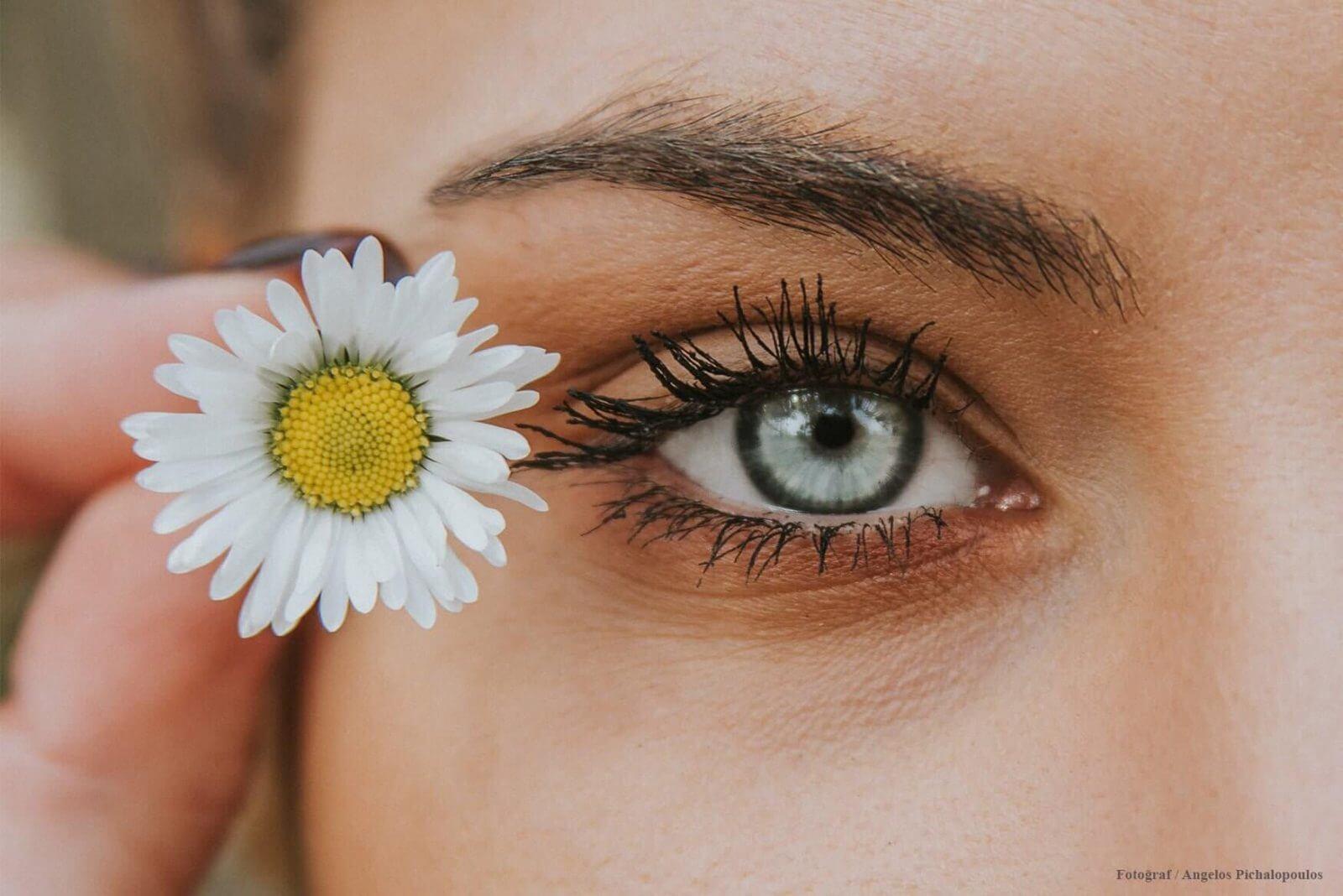 Yenilebilir Kozmetik Hakkinda Bilmeniz Gerekenler